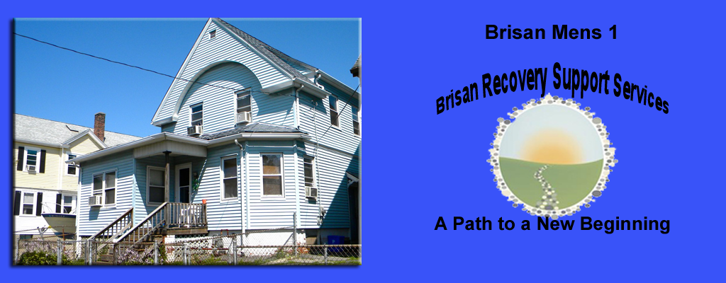 Brisan Recovery Houses and Homes, Rhode Island Drug And Alcohol Treatment, Rhode Island Recovery Houses, Rhode Island Recovery Homes, Rhode Island Sober Houses, Rhode Island Sober Homes, Providence, Cranston, Pawtucket